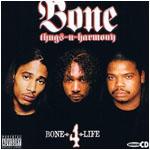 Bone 4 Life
