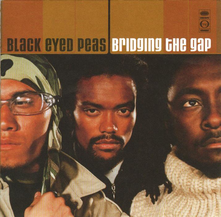 дХЯЙНЦПЮТХЪ Black eyed peas