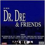 Dr Dre & Friends