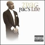Pac`s Life