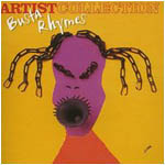 The Artist Collection: Busta Rhymes