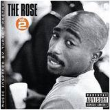 The Rose vol. 2