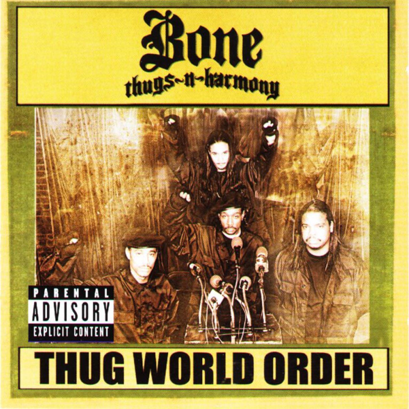 bone thugs n harmony greatest hits download sharebeast